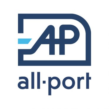ALL PORT
