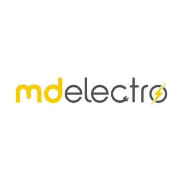 MD ELECTRO